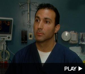 Dr. Dorian: Drug Risks are 'Monstrous'