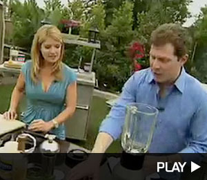 BBQ 101 with Bobby Flay