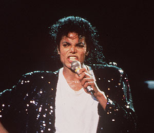 MJ Memorial Participants Announced