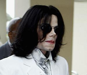 Jackson Nurse Subpoenaed