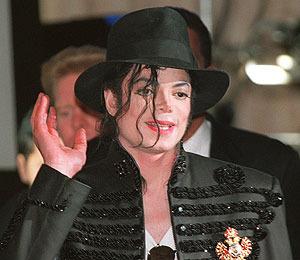 VOTE: Was Jackson's Death Deliberate?