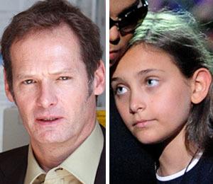 VOTE: Is Mark Lester Bio Dad to Paris Jackson?