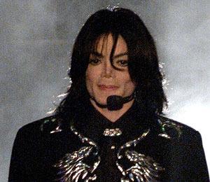 VOTE: Jackson's Global Tribute