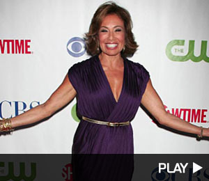Judge Pirro's Tips for Writing a Will