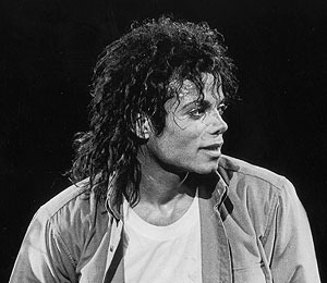 Jackson to Be Buried on Birthday
