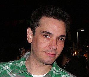 Report: DJ AM Was Scheduled for Rehab