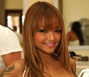 Tila Tequila Wants 'Her Day in Court'