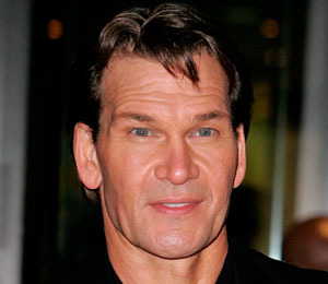 Tribute Planned for Patrick Swayze on 'Dancing'