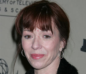 Mackenzie Phillips: I Had Sex with My Father