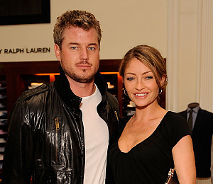 McSteamy Steamed! Sues for Nude Tape Leak