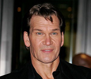 Patrick Swayze: 'I Knew I was a Dead Man'