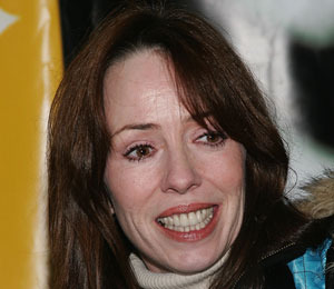 Do You Have a Question for Mackenzie Phillips?
