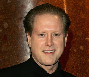 Darrell Hammond Officially Leaves 'SNL'