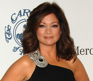 Valerie Bertinelli: How I Kept Off 40 Pounds