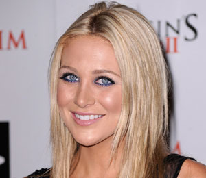 Stephanie Pratt Will Enter Rehab