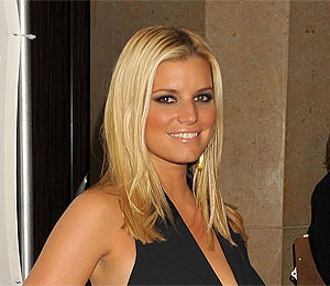 Jessica Simpson: I Am 'Beautiful'