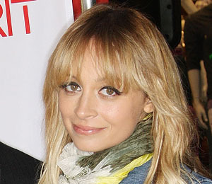 Daily Scoop: Nicole Richie's Return to Reality TV