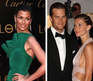 Ex Wishes Tom Brady, Gisele 'Best' With Baby