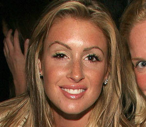 'View' Apologizes for Calling Rachel Uchitel a 'Hooker'