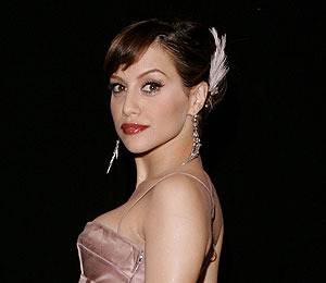 Brittany Murphy Had 'Large Amounts' of Medications