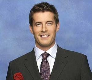 'Bachelor' Matt Grant Has New Reality Show