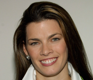 Nancy Kerrigan's Father Dies, Brother Charged with Assault