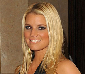 Jessica Simpson: 'I Will Never Do Nudity'