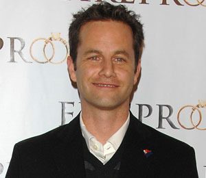 Kirk Cameron Mourns the Death of Andrew Koenig