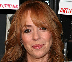 Mackenzie Phillips Gets a $50,000 Makeover