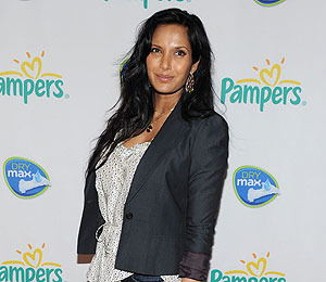 Padma Lakshmi 'Disgusted' But 'Not Surprised' by Gang Rape in India