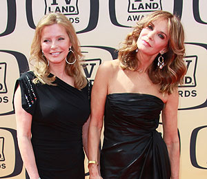 Vote! Should 'Charlie's Angels' Reunite?