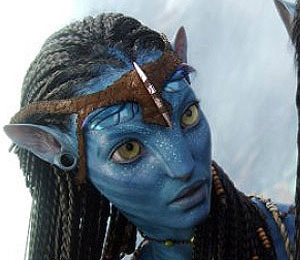 Did You Know? 'Avatar' Fun Facts