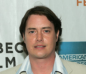 Jeremy London: 'I Didn't Care If I Died'