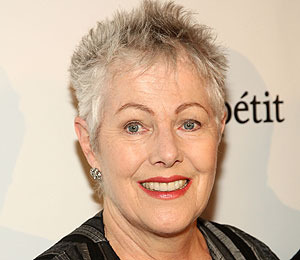 Actress Lynn Redgrave Dies at 67