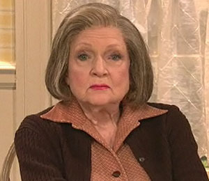 More Betty White! The Cut 'SNL' Sketch