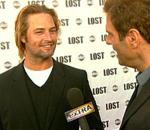 'Lost' Finale Secrets from the Cast