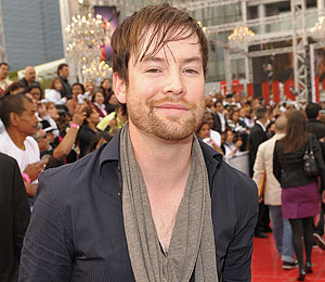 Why 'Idol' David Cook Missed the Finale