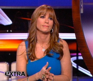 Jill Zarin to Bethenny Frankel: I Want to 'Make Up'