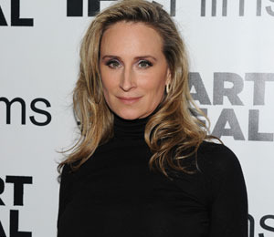 NYC Housewife Sonja Morgan Gets DWI