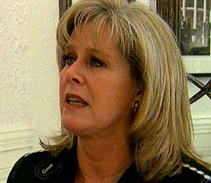 Al and Tipper Gore: What Went Wrong?