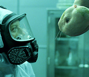 Top 12 Movies: When Science Goes Wrong