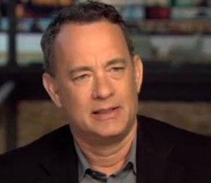 Tom Hanks and Tim Allen Spill 'Toy Story 3' Secrets
