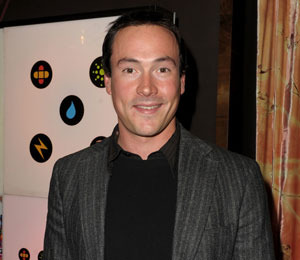 Extra Scoop: 'American Pie' Star Chris Klein Busted for DUI
