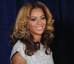 Beyonce and Lady Gaga Top the BET Awards