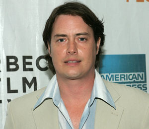Extra Scoop: Jeremy London Files Restraining Order Against Family