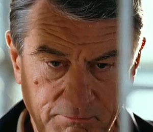 Trailer! De Niro and Norton Face Off in 'Stone'