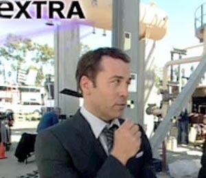 Take the Rapid-Fire Quiz with the 'Entourage' Guys!