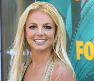 'Glee' Creator Confirms: Britney Spears to Appear!