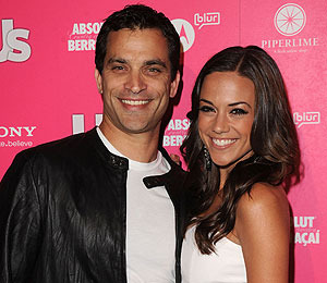Extra Scoop: Schaech and Kramer Over, 'Bachelor Pad' Recap and More!