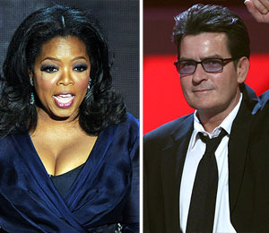 Who Are TV's Top Earners?